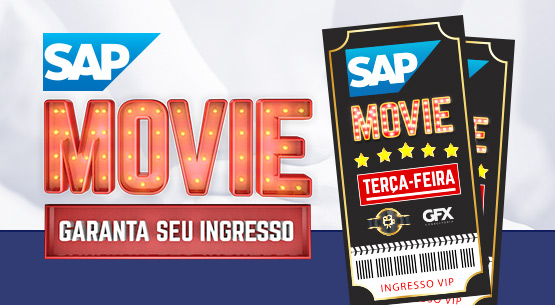 SAP MOVIE
